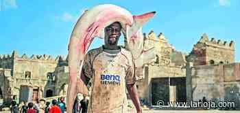 Somalia busca remedios en el 'maná' del petróleo - La Rioja