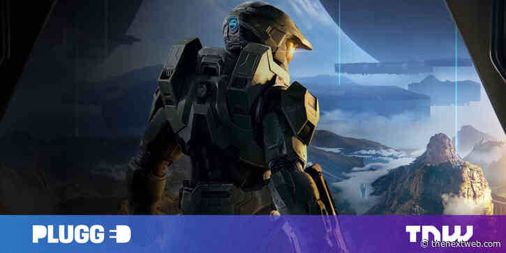 The most-anticipated video games of 2021