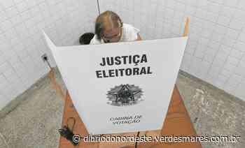 Aracoiaba elege novo prefeito em eleição suplementar amanhã - Política - Diário do Nordeste