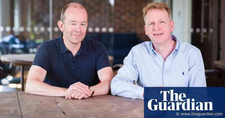 UK chipmaker Graphcore valued at $2.8bn after it raises $222m