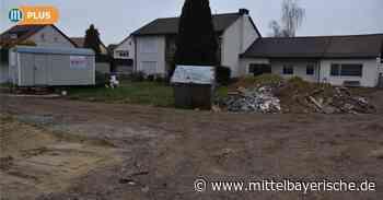 Alteglofsheim hat sich weiterentwickelt - Landkreis Regensburg - Nachrichten - Mittelbayerische