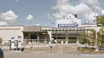 Facility-wide outbreak declared at Greater Niagara General Hospital