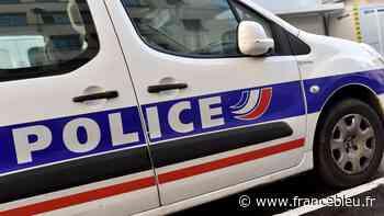 Santeny : les gendarmes interviennent pour arrêter une fête dans un pavillon - France Bleu
