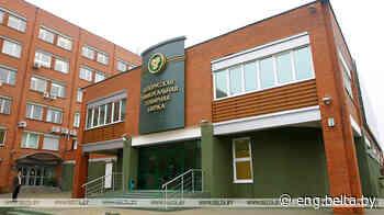 BUCE seeks closer cooperation with Russia's Smolensk Oblast - Belarus News (BelTA)