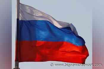 Russian Onega ship sinks in Barents Sea - Big News Network
