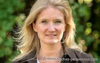 La maire de Chevilly-Larue a subi des « actes d'intimidations » - Affiches Parisiennes