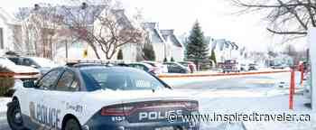 Basses-Laurentides: possible murder in Sainte-Marthe-sur-le-Lac - Inspired Traveler