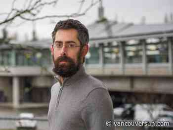 TransLink slammed by cyber security expert for opaque ransomware response