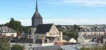Romorantin-Lanthenay : plusieurs foyers de la commune répondront à une enquête sur les loyers et les charges - sweetfm.fr