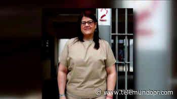 Familiares de Sharelys López aseguran es inocente - Telemundo Puerto Rico