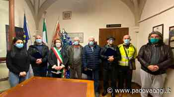 """Per il loro impegno tre realtà a Montagnana ricevono il premio """"Il Sanmicheli"""" 2020 - PadovaOggi"""