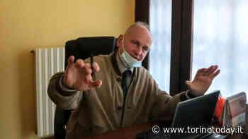 L'Asl punisce il medico negazionista di Borgaro Torinese: stipendio tagliato del 20% per cinque mesi - TorinoToday