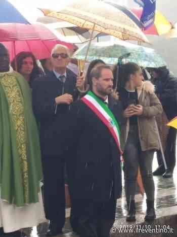 Pentone, il sindaco Vincenzo Marino rinuncia all'aumento di indennità - Il Reventino