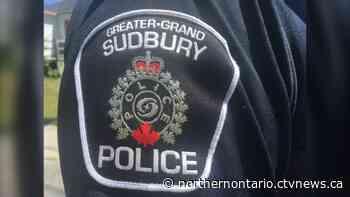 Westbound lanes of Hwy. 69 in Hanmer still blocked, repair crews en route - CTV Toronto