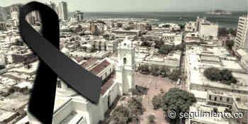 Santa Marta, Guamal, Ariguaní y Tenerife reportaron muertos por covid-19 - Seguimiento.co