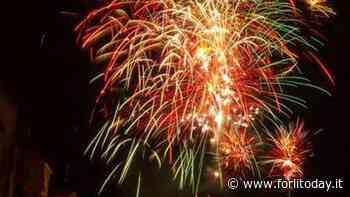 """Capodanno in """"zona rossa"""": anche Bertinoro vieta petardi e fuochi d'artificio - ForlìToday"""