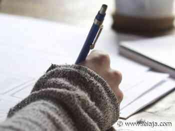 Itapissuma-PE anuncia seleções com 221 vagas - LeiaJá