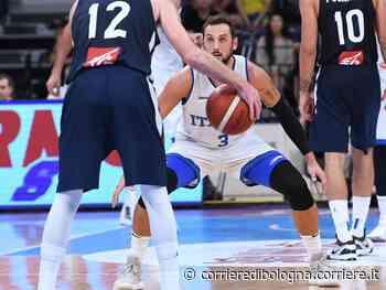 Basket, Belinelli da San Giovanni in Persiceto all'Nba e ritorno (alla Virtus) - Corriere della Sera