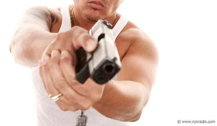 Autoridades buscan esclarecer la masacre de Montecristo, Bolívar - RCN Radio