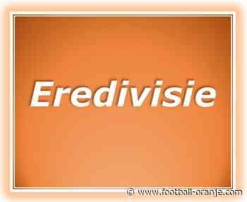 Drommel open to Ajax move - Football-Oranje