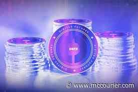 Astonishing Growth of Digitex Futures Exchange (DGTX) Market Trends, Demand, Share, Analysis To 2027 by Leading Players eToro, bitFlyer, Mercatox, CoinEx, HitBTC - The Courier