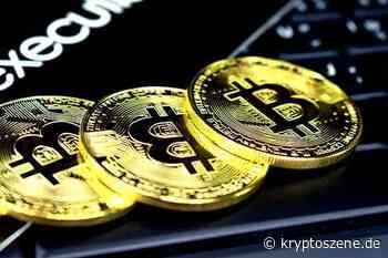 Krypto Top 20 – Gewinner der Woche: ChainLink, Huobi Token und Bitcoin - Kryptoszene.de