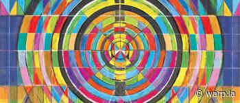 Álbumes del Año Número 16: Sufjan Stevens - The Ascension - WARP