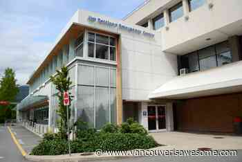 12 patients at Lions Gate Hospital died during recent COVID-19 outbreak - Vancouver Is Awesome