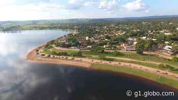 Prefeita eleita de Itirapina diz que irá fechar Represa do Broa em 1º de janeiro - G1