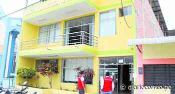 Confirman perjuicio cercano a los S/ 200 mil en municipalidad de Papayal - Diario Correo