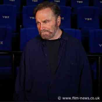 Franco Nero wants Quentin Tarantino to make a cameo in 'Django Lives!' - Film News
