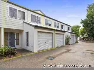 3/238 Main Road, Maroochydore, Queensland 4558 | Sunshine Coast Wide - 27276. - My Sunshine Coast