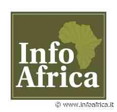 Oppositore Affi N'Guessan in libertà provvisoria - InfoAfrica