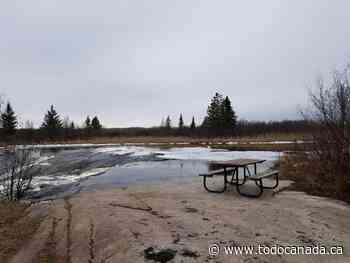 Top Things to Do at Pinawa Provincial Park - To Do Canada