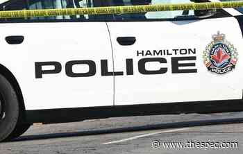Hamilton police investigating third targeted Christmas shooting - TheSpec.com