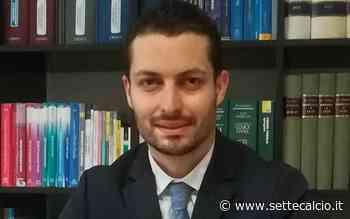 AIA CITTA' DI CASTELLO - Gabriele Magrini è il nuovo presidente - Settecalcio