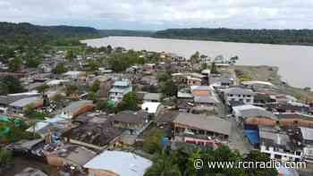 Preocupación en Bajo Baudó, Chocó, por el suicidio de siete indígenas en los últimos meses - RCN Radio