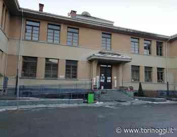Adeguamento sismico delle scuole: Luserna San Giovanni ora punta su via Tegas - TorinOggi.it