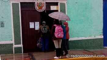Macusani: Denuncian que en la oficina de registro militar se estaría cometiendo maltratos psicológicos contra jóvenes - Radio Onda Azul