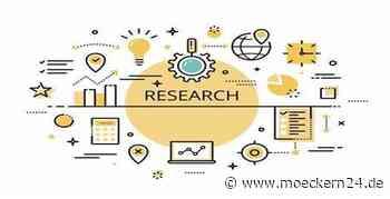 Globaler Personalisiertes Briefpapier marktforschungsbericht 2020 | Adveo, Herlitz, Groupe Hamelin, Canon, Kokuyo - Möckern24