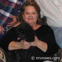Deweese, Judith Bandy - NRVN News