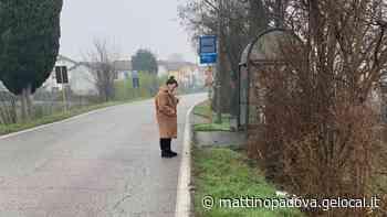 Travolge monopattino e fugge. È caccia al pirata della strada a Torreglia - Il Mattino di Padova