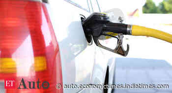 Russia plans to export 1.554 mln t of diesel from Primorsk in Jan-Ifax - ETAuto.com