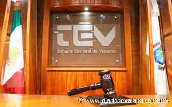Ordena TEV pago a agentes municipales y acredita violencia política en Altotonga - Diario de Xalapa