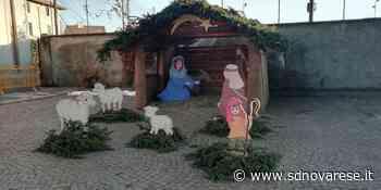 La preparazione al Natale a Briga Novarese - Stampa Diocesana Novarese - L'azione - Novara