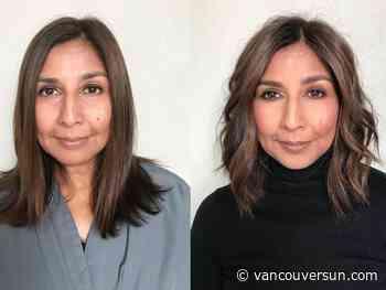 Makeover: Raising the bar for 2021