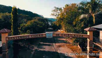 MARN no registra sismos en últimas 24 horas en zona de Chirilagua y San Miguel - Diario El Mundo