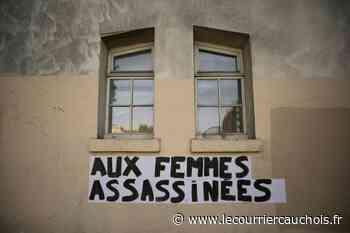 Domont (France) (AFP). Malgré des dizaines de plaintes pour violences, Cécile, tuée par son ex-mari - Le Courrier Cauchois