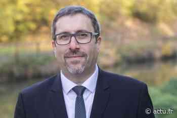 Villeparisis et Mitry-Mory interdisent provisoirement la 5G, aux risques encore mal connus - La Marne