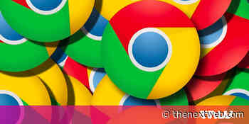 Google Chrome s*cks - here's why you should stop using it